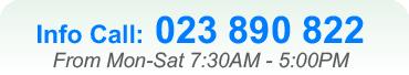info_call